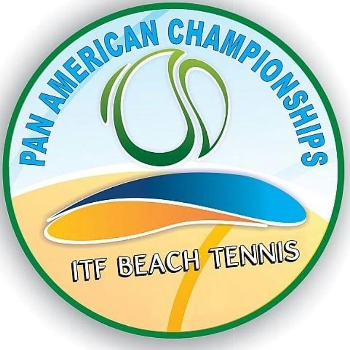 Convocatoria Seleccion Junior de Tenis Playa 4