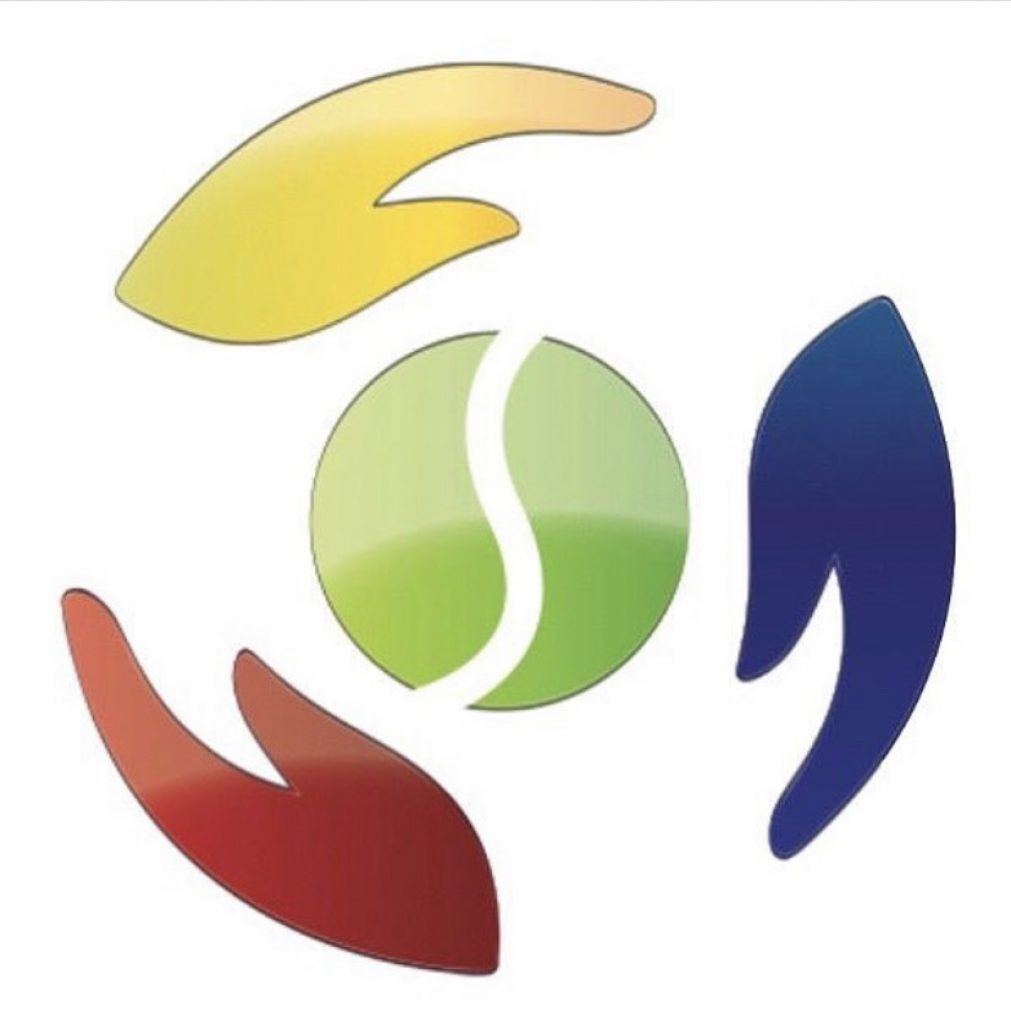 Fondo de Ayuda al Tenis Venezolano 4