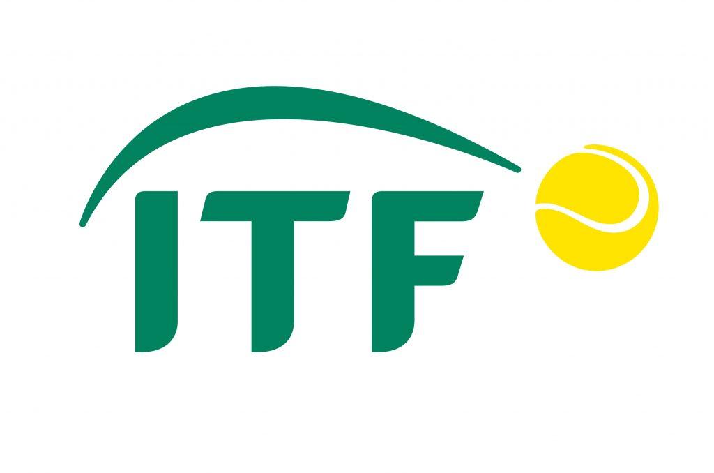 Torneo ITF Valencia Jr Open 2
