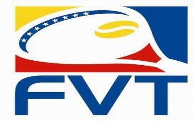 COMUNICADO OFICIAL COMISIÓN REORGANIZADORA DE LA FEDERACIÓN VENEZOLANA DE TENIS 4