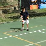 Tenis 10s 10