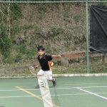 Tenis 10s 8