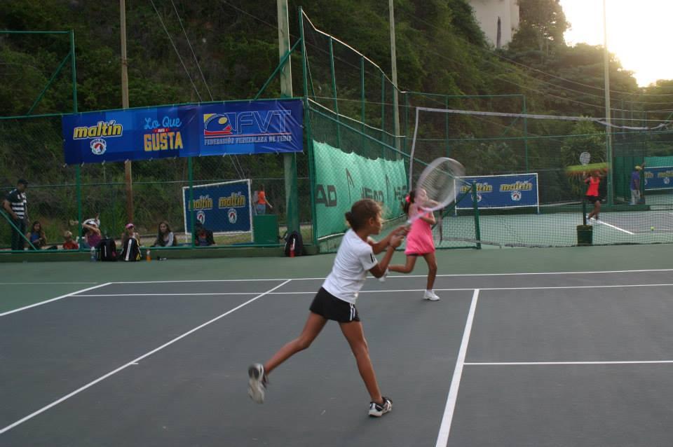Tenis 10s 12