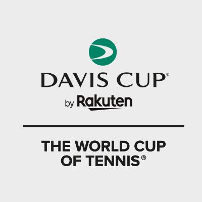 Copa Davis: Venezuela vs República de Sudáfrica 4