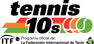 Tenis 10s 4