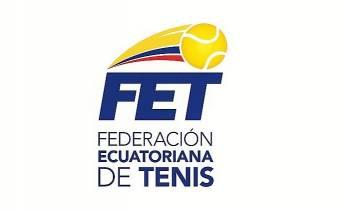 Campeonato Sudamericano Seniors por Equipo 4