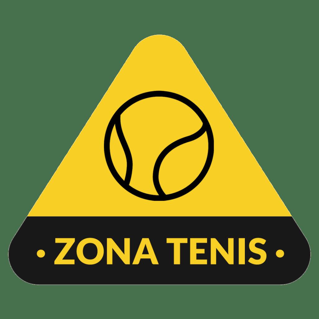 Construccion de nueva cancha de tenis para el tenis nacional-Iniciativa autogestionada 6