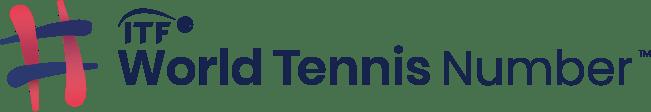 Registro Tenis Adultos 6