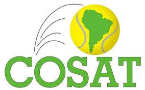 COSAT: Instrucciones Gira Sudamericana de 14/16 años 2021 4