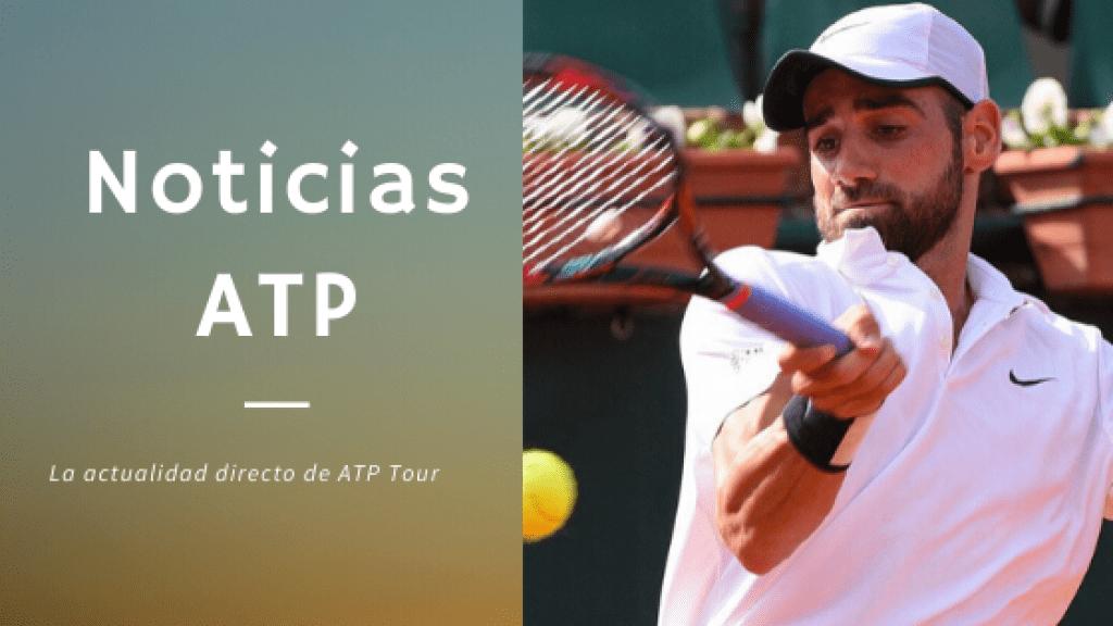 Noticias ATP 4